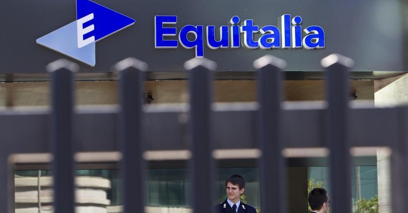 Rottamazione cartelle Equitalia: cosa prevede la legge