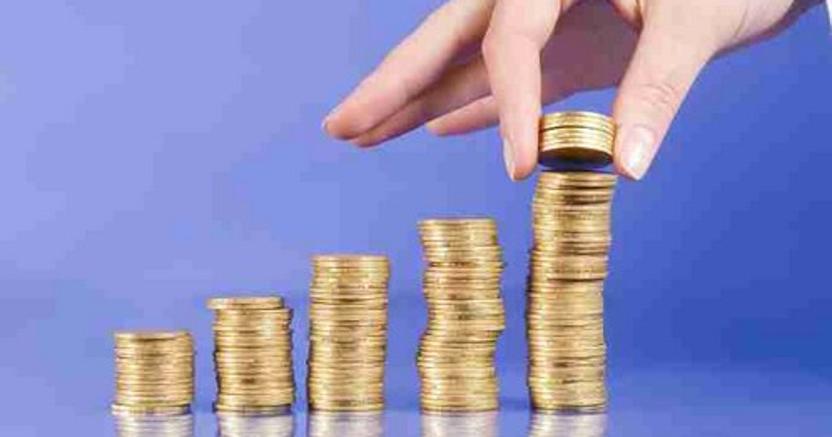 Premiate le casse che investono nelle aziende il sole 24 ore for Piani di pensione gratuiti