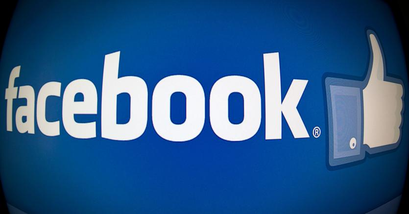 Facebook supera il miliardo di utenti
