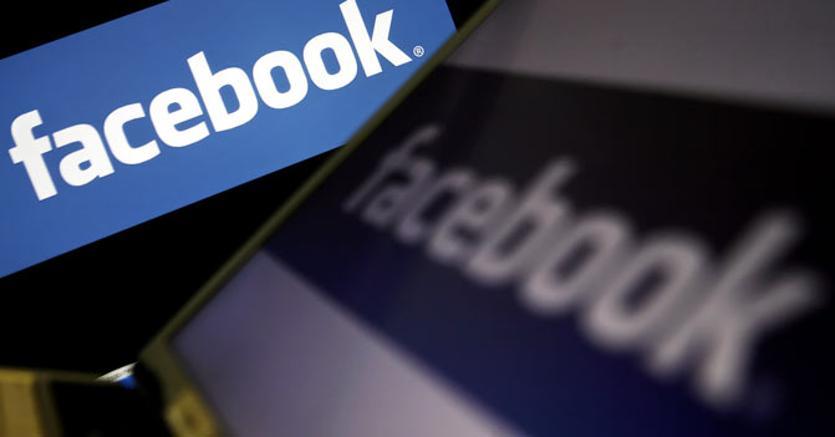 Facebook, utili e ricavi in forte crescita: 2.38 miliardi nel terzo trimestre