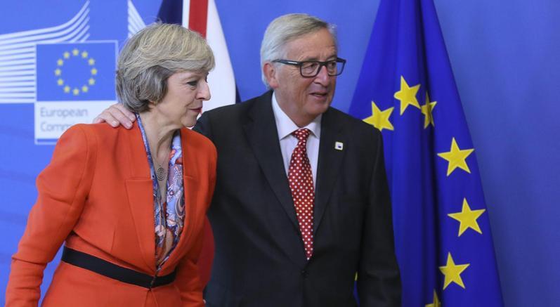 Alta Corte di Londra: per Brexit serve ok del Parlamento
