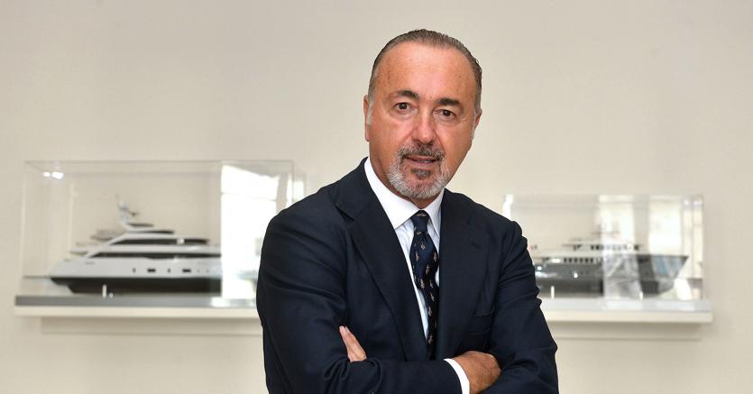 Mps, per la presidenza la Fondazione propone Falciai