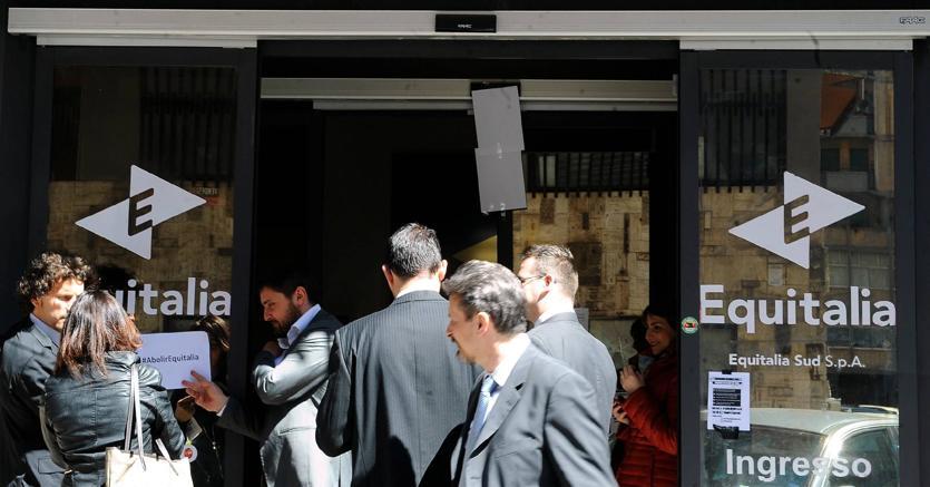 Cartelle Equitalia, news emendamenti: più tempo per la rottamazione e più rate