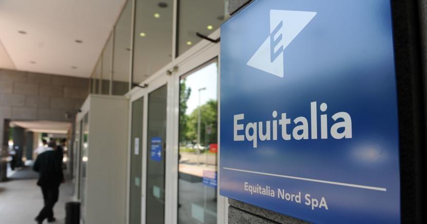 Dl Fisco, rottamazione cartelle: 5 rate e debiti 2016 inclusi