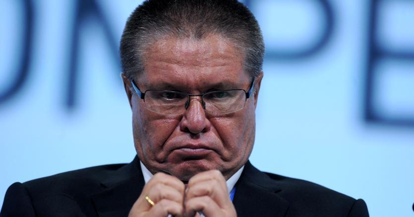 Maxi tangenti da due milioni di dollari arrestato ministro dell'Economia russo