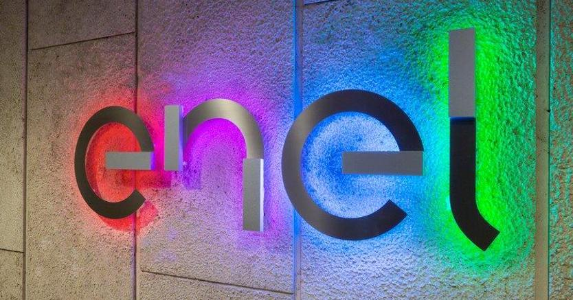 Enel, focus su digitalizzazione, buyback da 2 miliardi