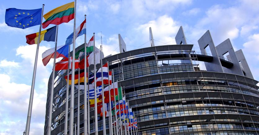 Parlamento Ue contro Cremlino: