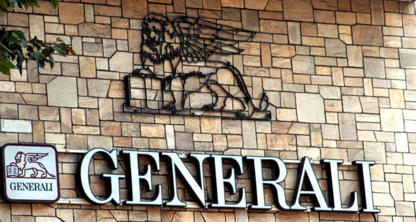 Generali:Donnet, no a piani su personale