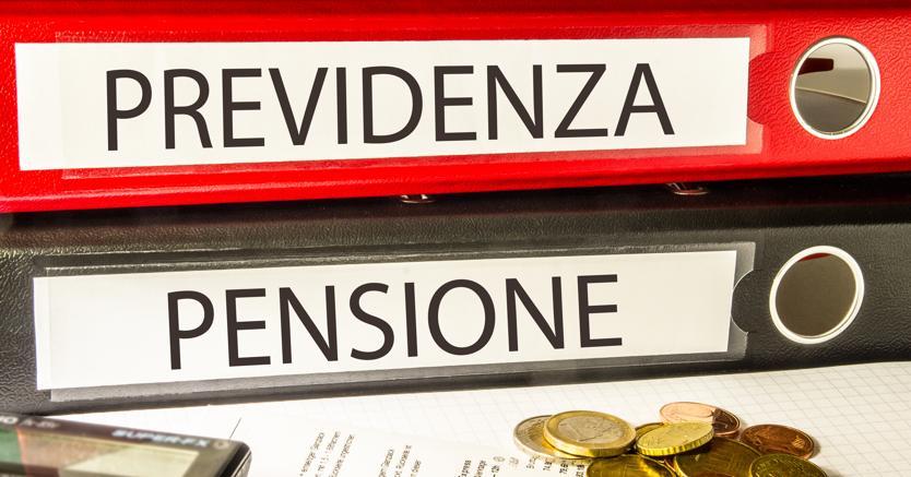 Dalla manovra sei finestre per andare in pensione prima il sole 24 ore - Finestre pensione 2015 ...