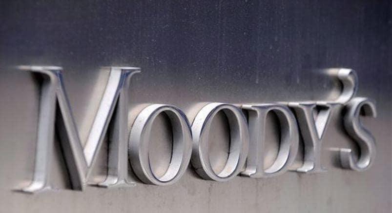 Moody's taglia l'outlook di 7 banche Italiane: ecco quali
