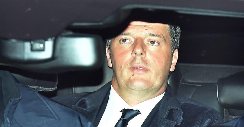 In direzione PD Matteo Renzi risponderà a Beppe Grillo su elezioni?
