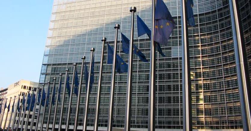 Volkswagen, Ue apre procedura infrazione su norme emissioni