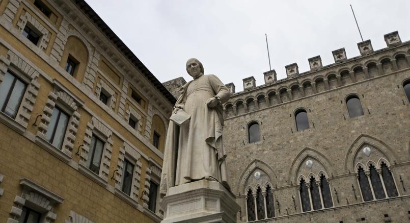 Referendum - Scrutino Nazionale: Vittoria schiacciante del No, Renzi si dimette