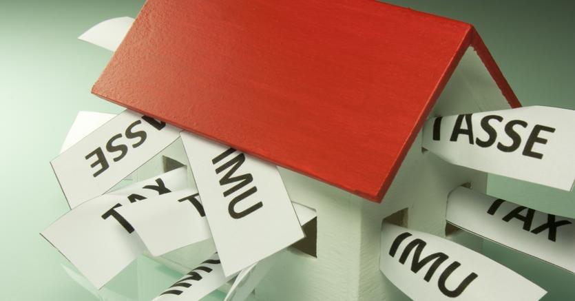 Mutui e affitti: 5,4% delle famiglie indietro con le rate