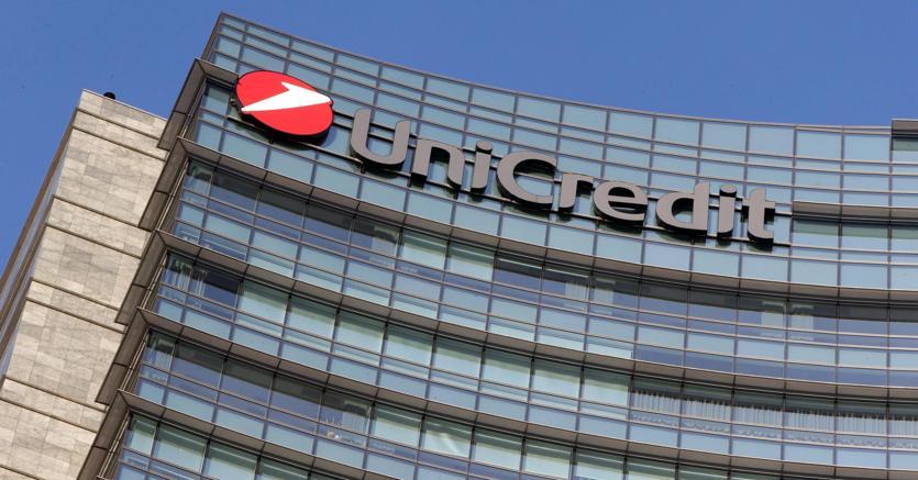 Unicredit, vara aumento da 13 miliardi di euro, maxi cessione sofferenze
