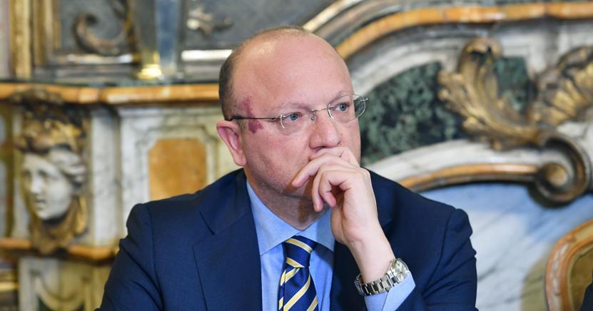 == Governo: Boccia, positiva riconferma di molti ministri