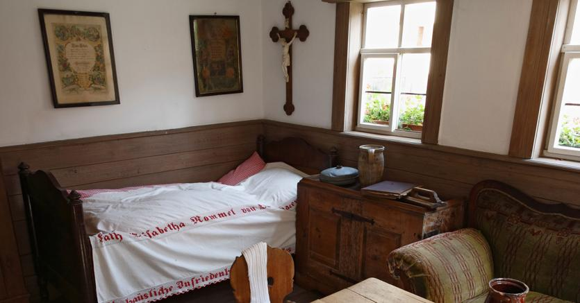 Fisco: Cassazione, no tasse ridotte hotel enti religiosi