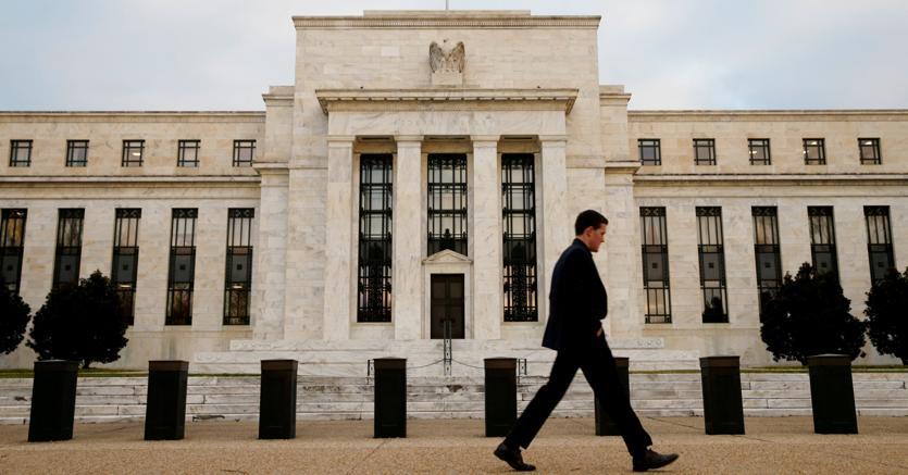 La Federal Reserve alza i tassi. Cosa farà nel 2017?