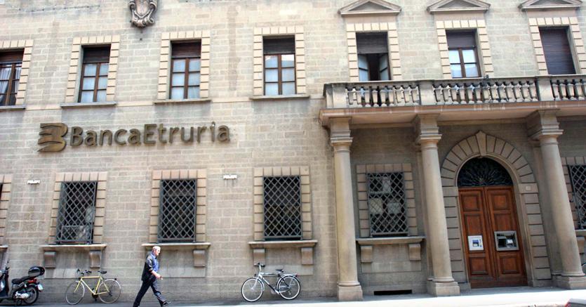 Crack di Banca Etruria: inchiesta chiusa