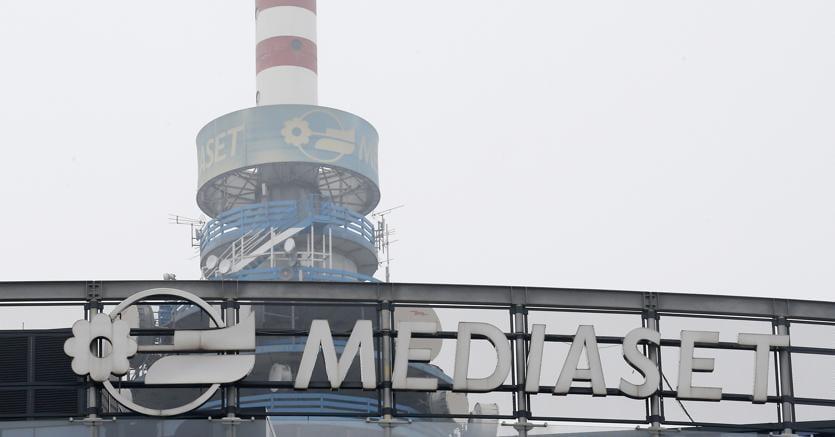 Mediaset (-1,4%): Agcom mette in guardia Vivendi