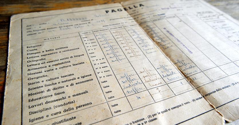 Qualità della ricerca: Trento si conferma prima tra le università