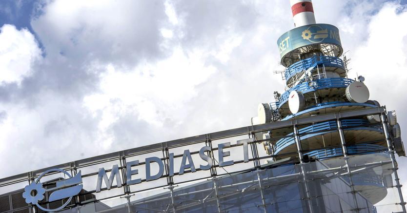 Mediaset, Pier Silvio Berlusconi: