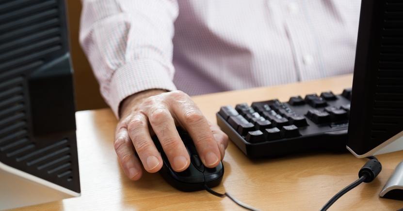 Successione online più facile e conveniente. Istruzioni Agenzia Entrate