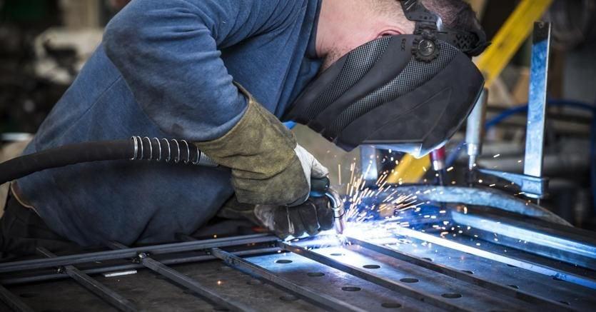 Il nuovo contratto dei metalmeccanici passa il referendum, 1.800 lavoratori interessati