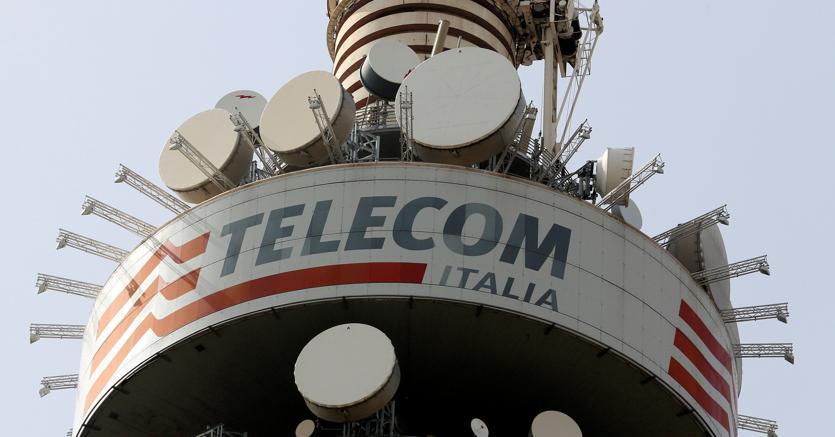 Telecom in rialzo in avvio, rumors su un possibile intervento di Cdp
