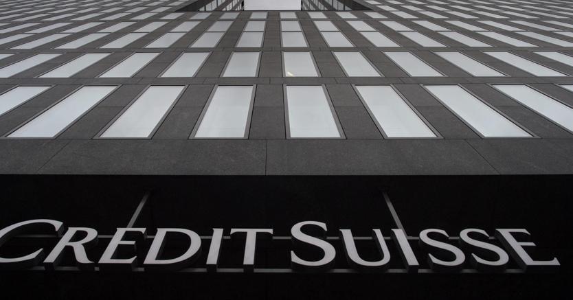 Mutui subprime. Deutsche Bank versa 7.2 miliardi al Dipartimento di Giustizia Usa