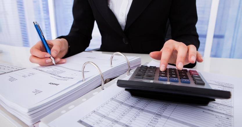 «Nuovi» registri obbligatori per le imprese in contabilità semplificata