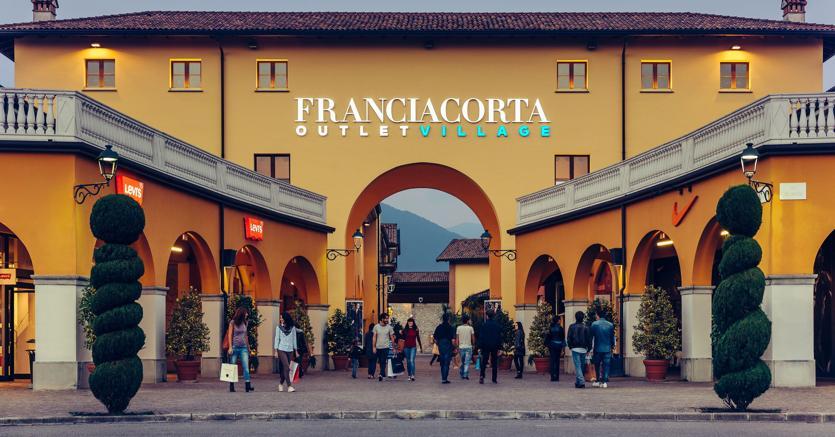 Franciacorta Village a caccia di stranieri con brand premium - Il ...