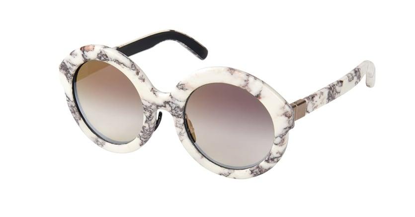 budri e mor innovano con gli occhiali di marmo il sole