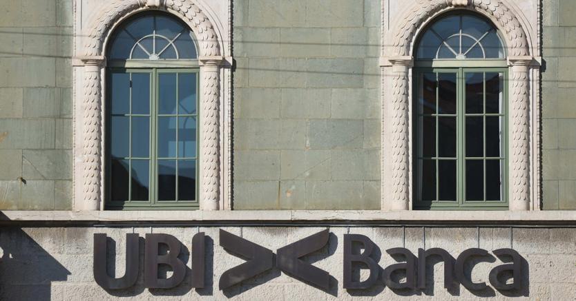 Ubi approva offerta su Banca Marche, Etruria e Chieti