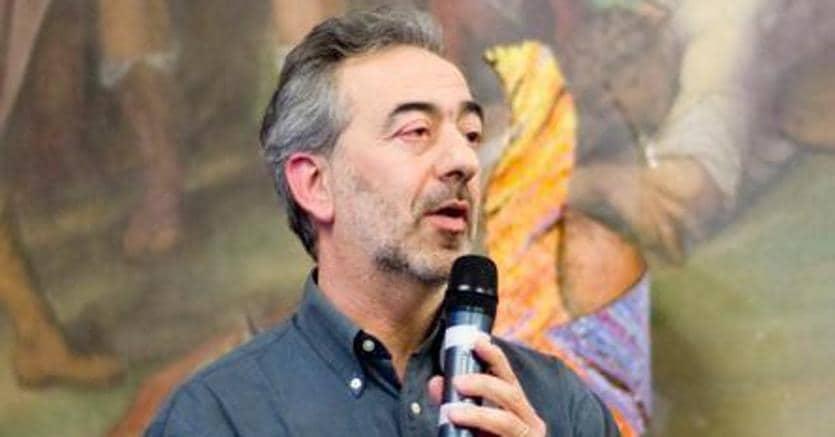 M5S: eurodeputato Affronte va dai Verdi