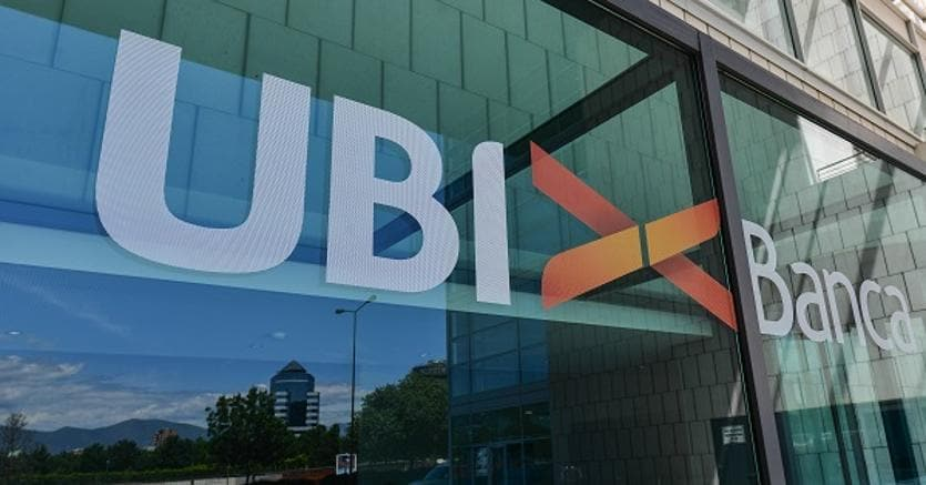 Ubi presenta offerta da un euro per Banca Marche, Etruria e Carichieti
