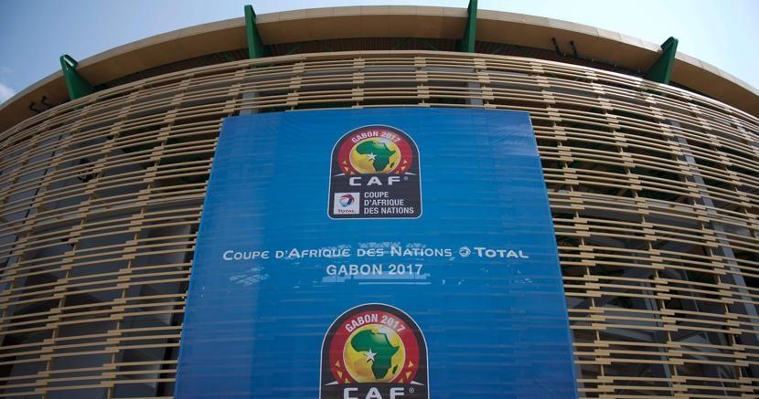 Coppa d'Africa, oggi pomeriggio al via con Gabon-Guinea e Burkina Faso-Camerun