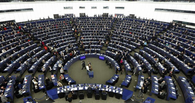 Europarlamento: Mattarella si congratula con Antonio Tajani