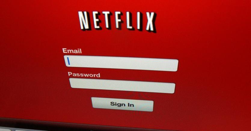 Netflix, anno record nuovi utenti vicini ai 100 milioni. Bene i conti