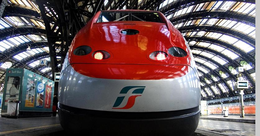 Abbonamenti Frecciarossa, Ferrovie dello Stato fanno retromarcia: