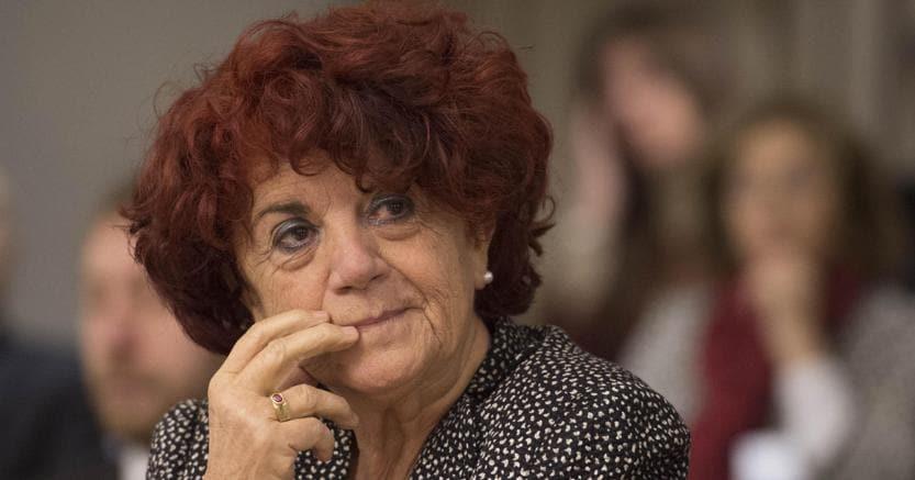 Fedeli, 6 politico? No a semplificazioni