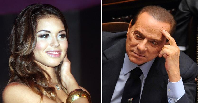 Altro giorno di pre-giudizio per Berlusconi indagato con Olgettine