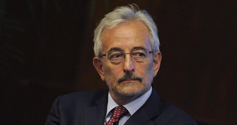 Allarme del procuratore generale di Milano: giustizia al collasso