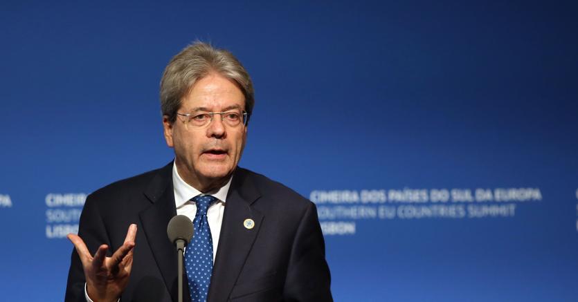 Italia-Libia, un accordo contro i diritti