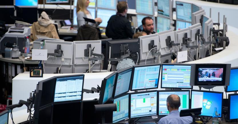 Banco Bpm ha ceduto Aletti Gestielle Sgr ad Anima Holding