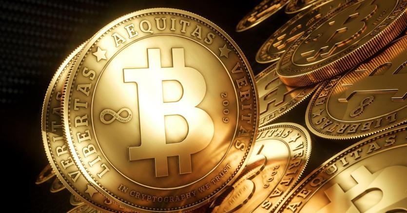 la verità sui bitcoin, usati per pagare attività illegali: armi, riciclaggio e riscatti informatici - vn
