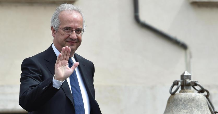 Lega Serie A: ex sindaco di Roma pronto alla presidenza
