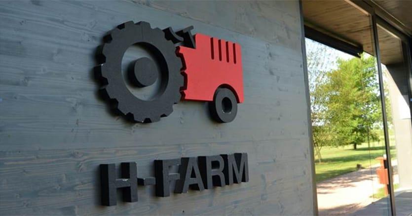 H-FARM S.p.a. (Roncade - Treviso)