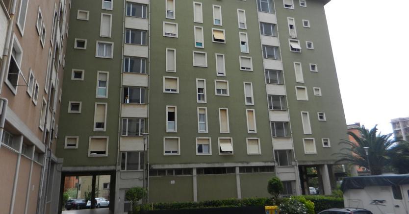 Regione liguria piano di risparmio energetico su edifici - Regione liguria piano casa ...
