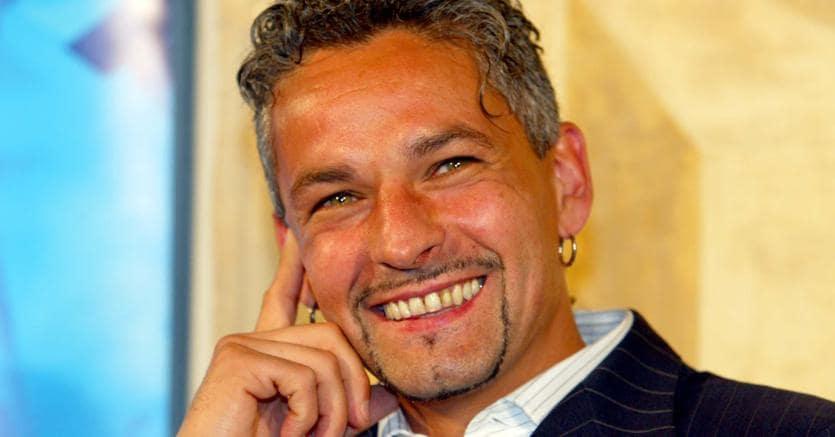 Calcio, Roberto Baggio compie 50 anni Il